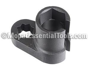 8439, O2 Sensor Wrench - Mopar Essential Tools and Service Equipment