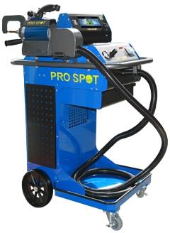 Spot Welders, Welding - Mopar Essential Tools and Service